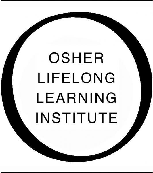 OLLI Logo.jpg