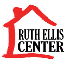 Ruth_Ellis_Center_logo.jpg