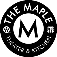 logo maple theater.png