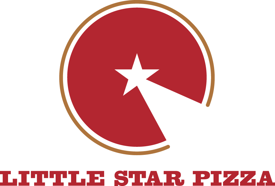 Little Star Pizza – Solano
