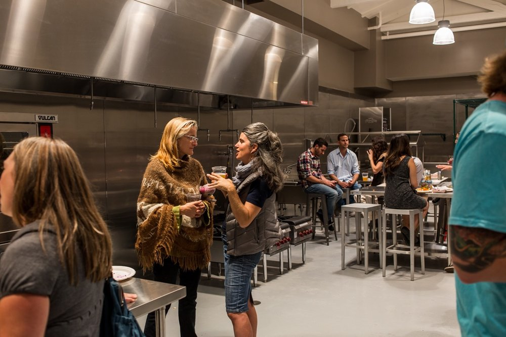 160818_Forage Kitchen-36.jpg