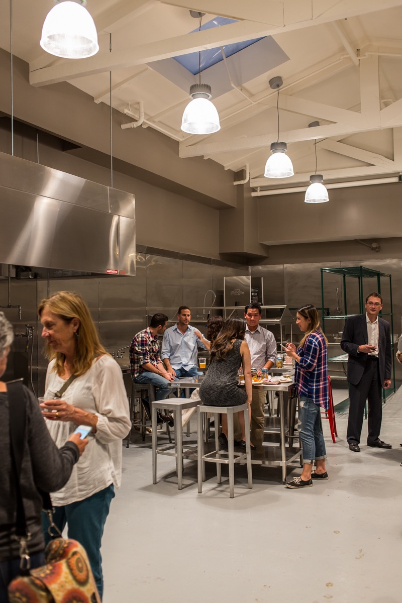 160818_Forage Kitchen-42.jpg