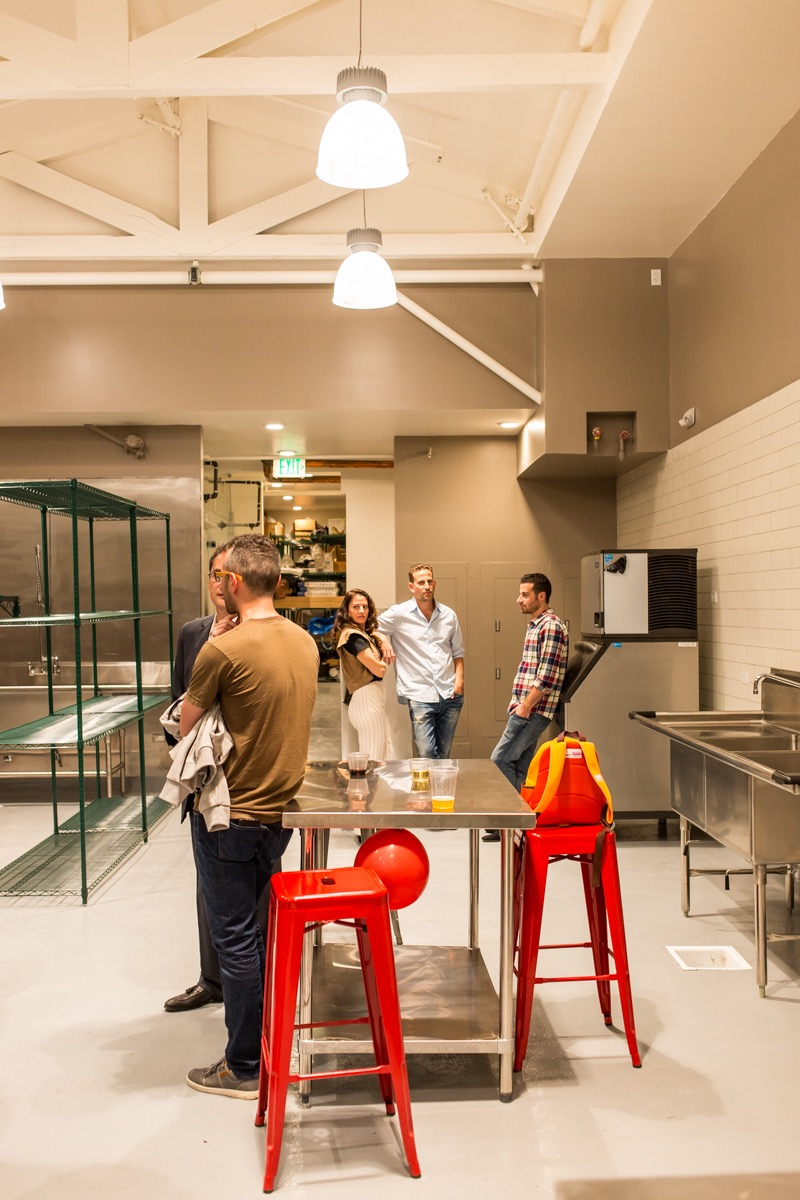 160818_Forage Kitchen-66.jpg