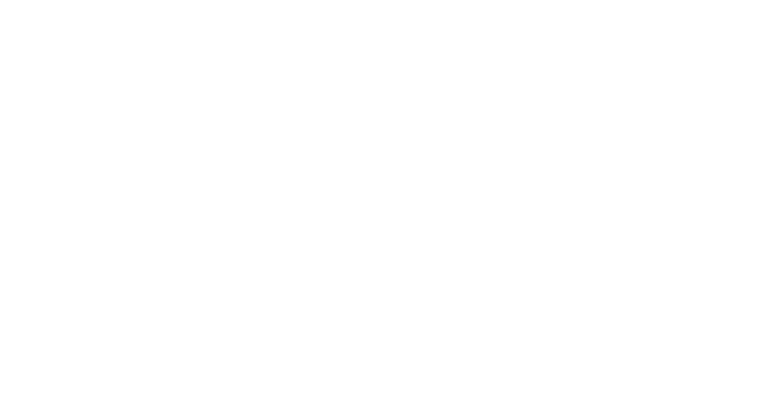 CASA of East Tennessee