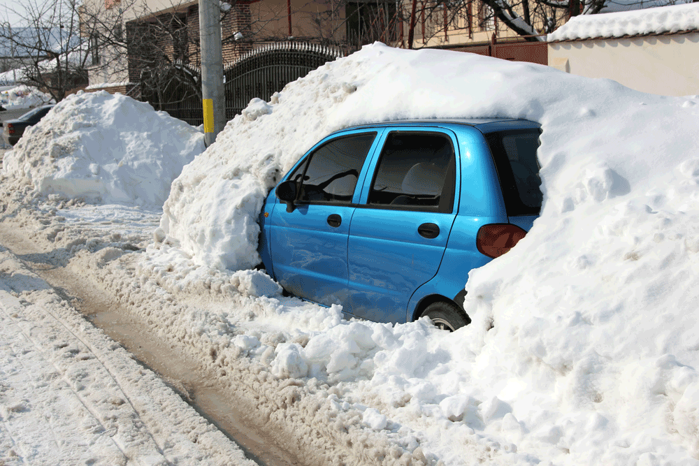 4.1-winter-vehicle-tips-indianapolis-indiana.png