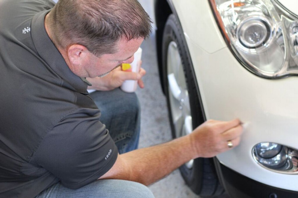 scratch-repair-process-indianapolis-indiana.jpg