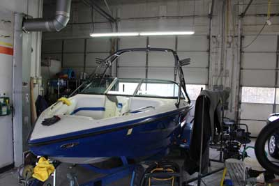 Trusted-Indianapolis-Indiana-Boat-Detail-Winterize.jpg