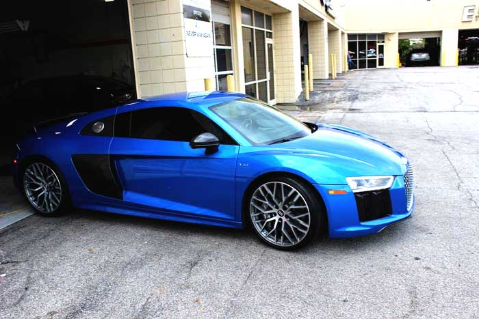 audi-r8-gets-premier-ceramic-coating.jpg