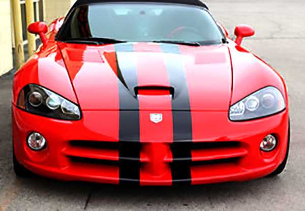 dodge-viper-gets-ceramic-clear-coating-by-opti-coat-indianapolis.jpg