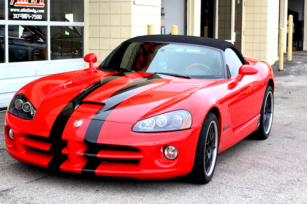 dodge-viper-with-ceramic-clear-coating-application-.JPG