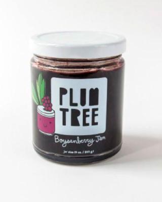 photo credit: Plum Tree Jam