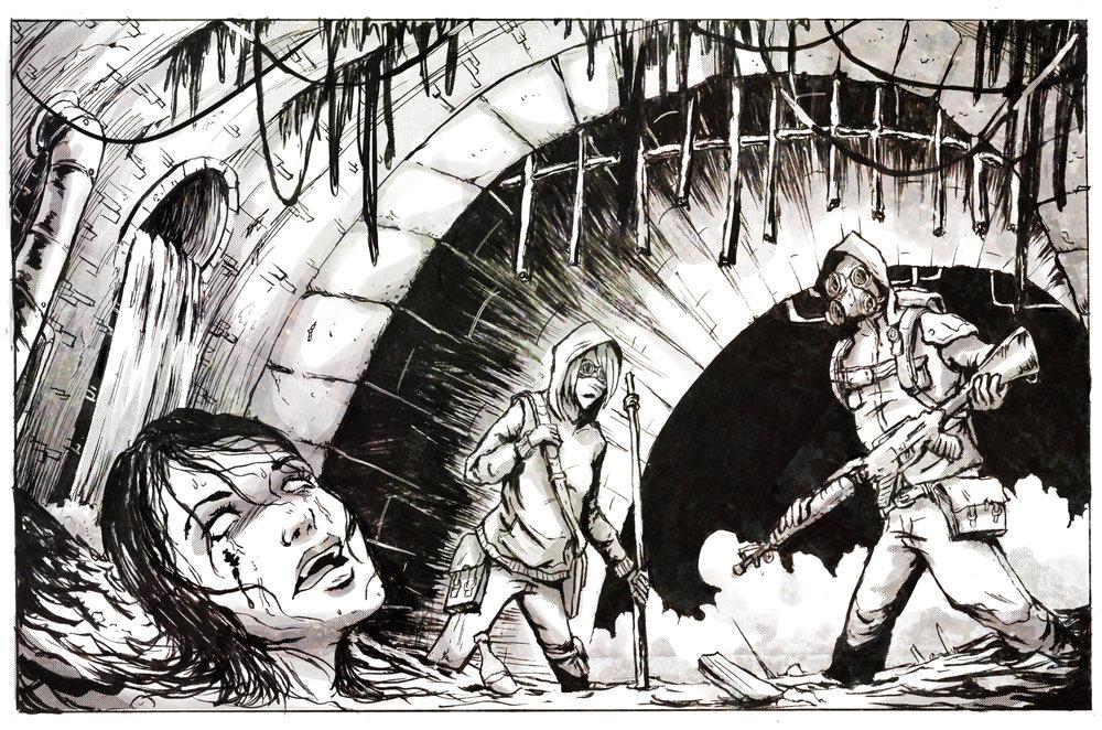 Sewers 2.jpg