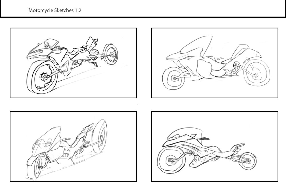 Motorcycle 1.2.jpg