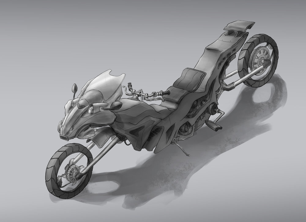 Motorcycle Drawing v2.jpg