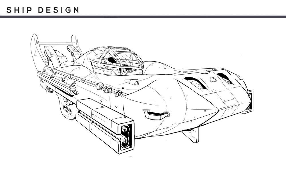 Ship+concept+A.jpg