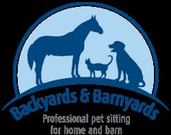 BandB-logo web word pp.png
