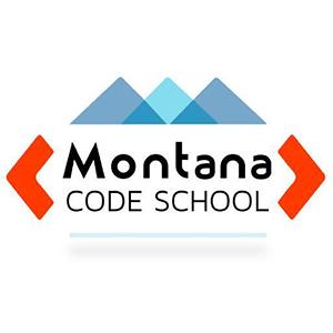 MontanaCode.jpg