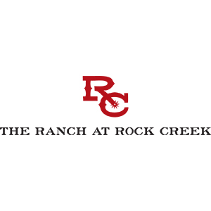 ranchrock.jpg