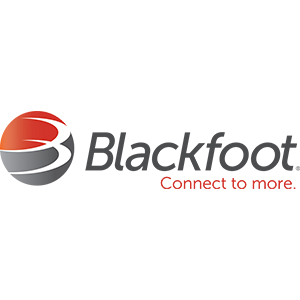 Blackfoot.jpg
