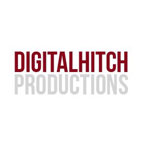 digitalhi.jpg