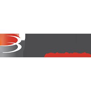 blackfoot-com.png