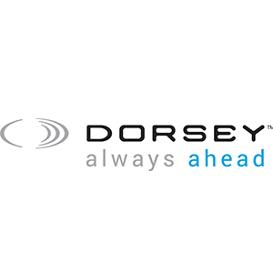dorsey+copy.jpg