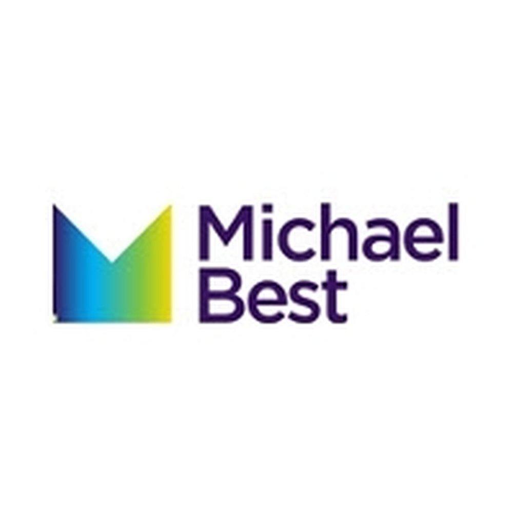 michael best logo square.jpg