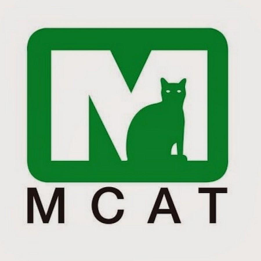 MCAT.jpg