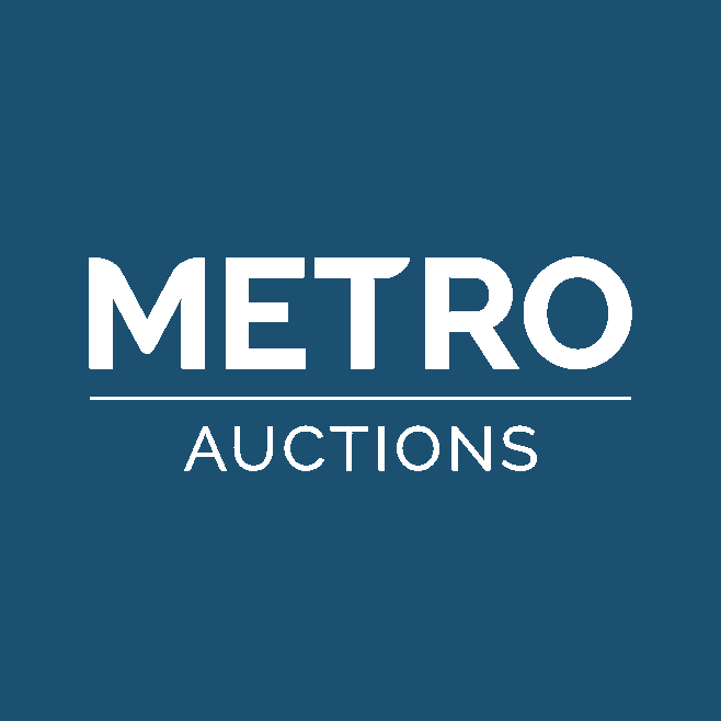 metro-auctions-logo-square.png