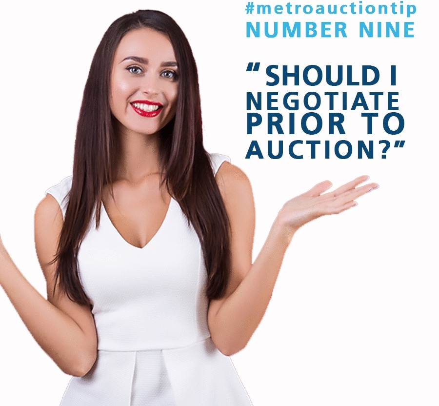 metro-independent-real-estate-auctioneers-david-holmes-brisbane-sunshine-coast-sydney-should-i-negotiate-prior-to-auction-tip-9.jpg