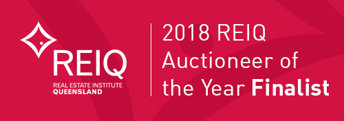 metro-auctions-david-holmes-reiq-awards-finalist-auctioneer-2017.jpg