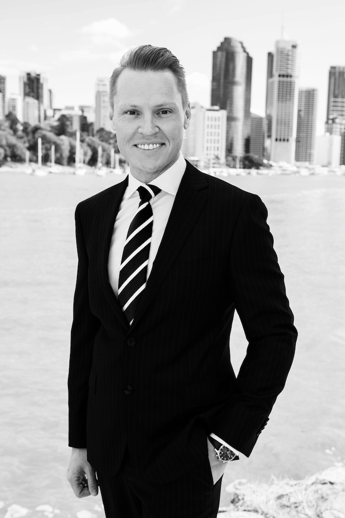 metro-auctions-independant-auctioneer-sydney-brisbane-gold-coast-melbourne-sunshine-coast-david-holmes.jpg
