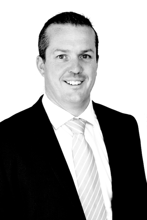 metro-auctions-independant-real-estate-auctioneer-sydney-luke-whitelum.png