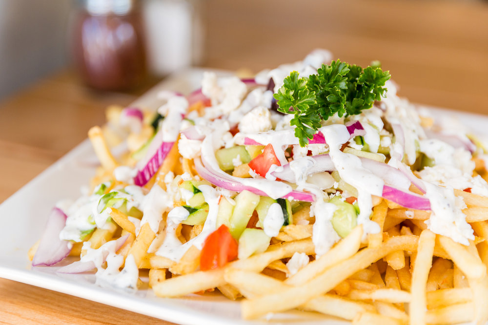 themediterraneankitchen_sides_fetafries_3.jpg