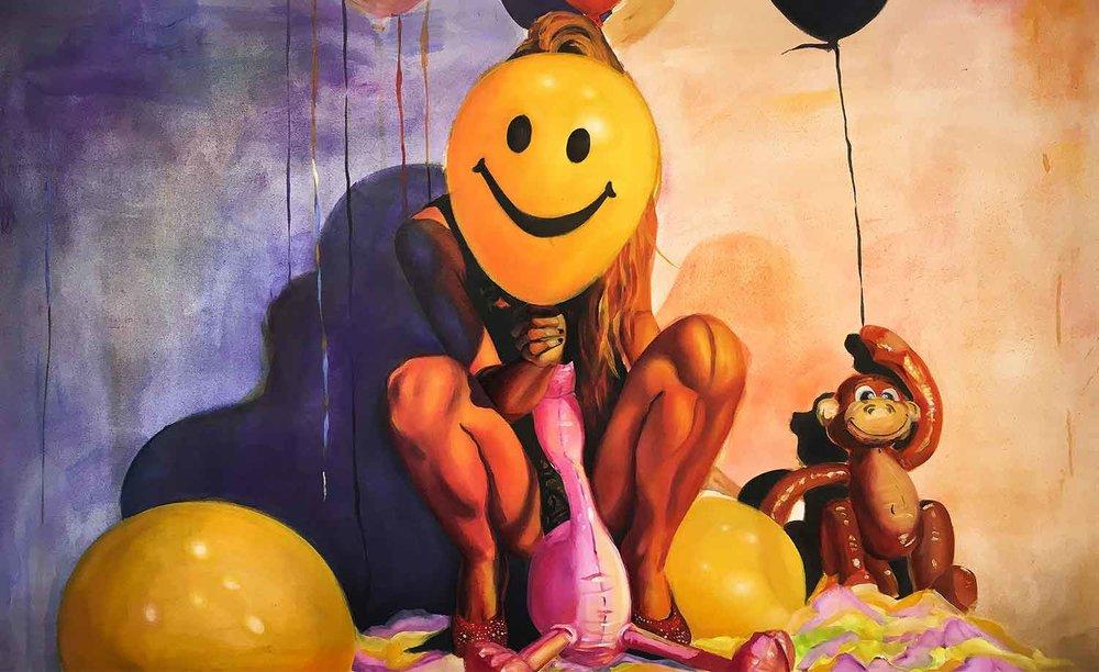 05_Smile.jpg