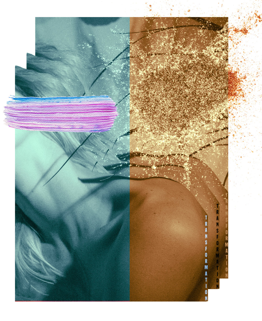 digitaldesign_alifutrell.jpg