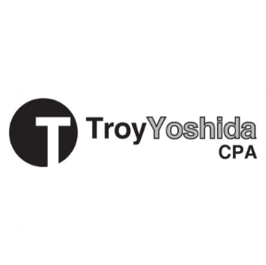 Troy Yoshida, CPA   Troy Yoshida has generously donated his financial advice and services to E614, helping us to file articles of incorporation and 501(c)(3) status with the IRS. Troy Yoshida has a wealth of experience that goes well beyond just taxes. His service is incomparable, and he always goes the extra mile to be sure his clients are satisfied.   www.troycpa.com