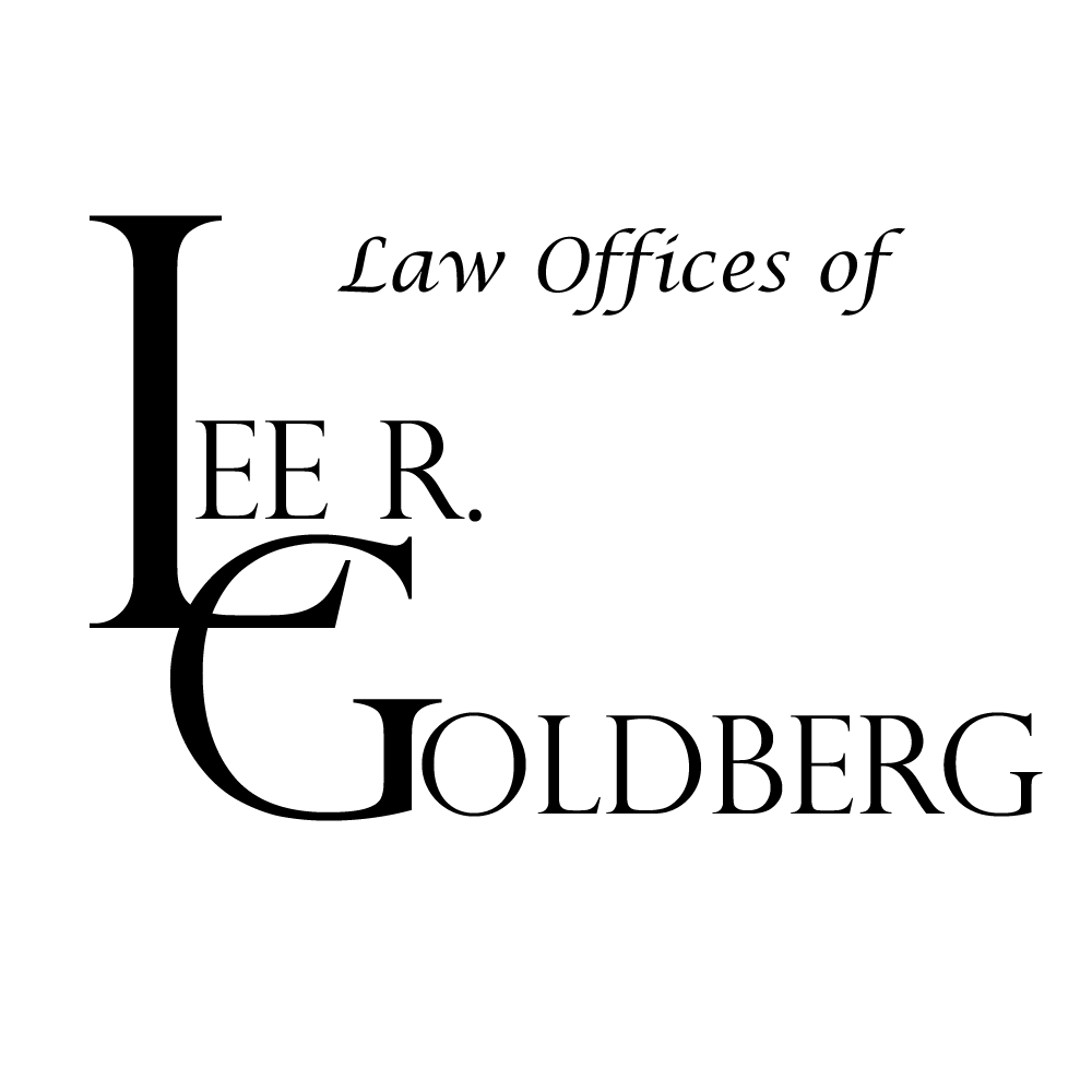 Lee Goldberg   Lee Goldberg generously donates his legal advice and services to E614. His wide reach of knowledge has helped E614 grow with confidence.   lee@callawyers.com