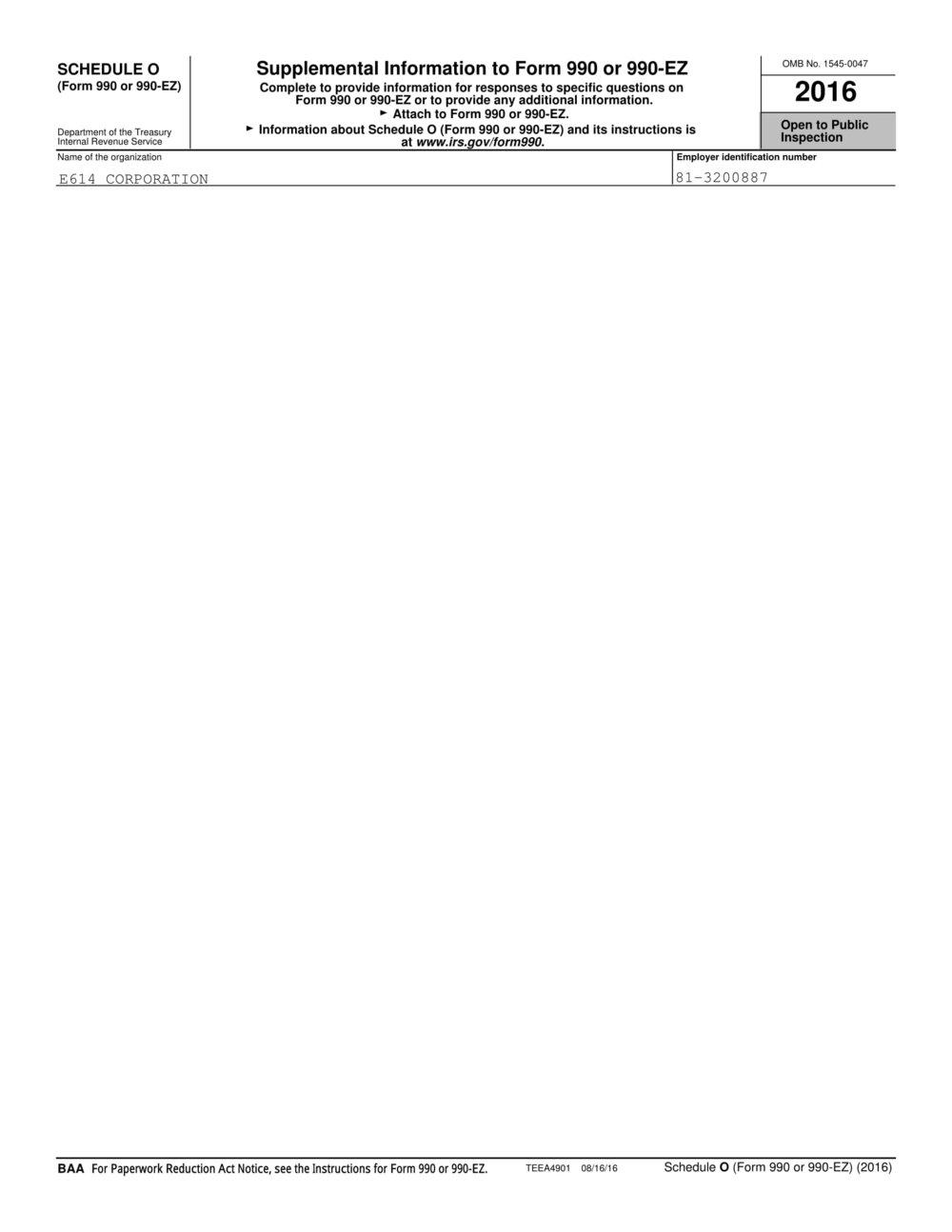 E614 990 2017 pg 16