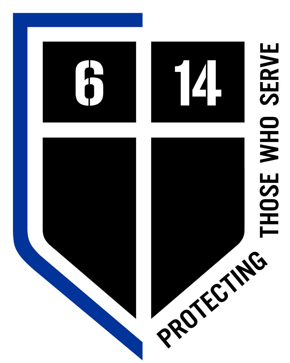 E614-FINAL-ProtectingJPEG.jpg