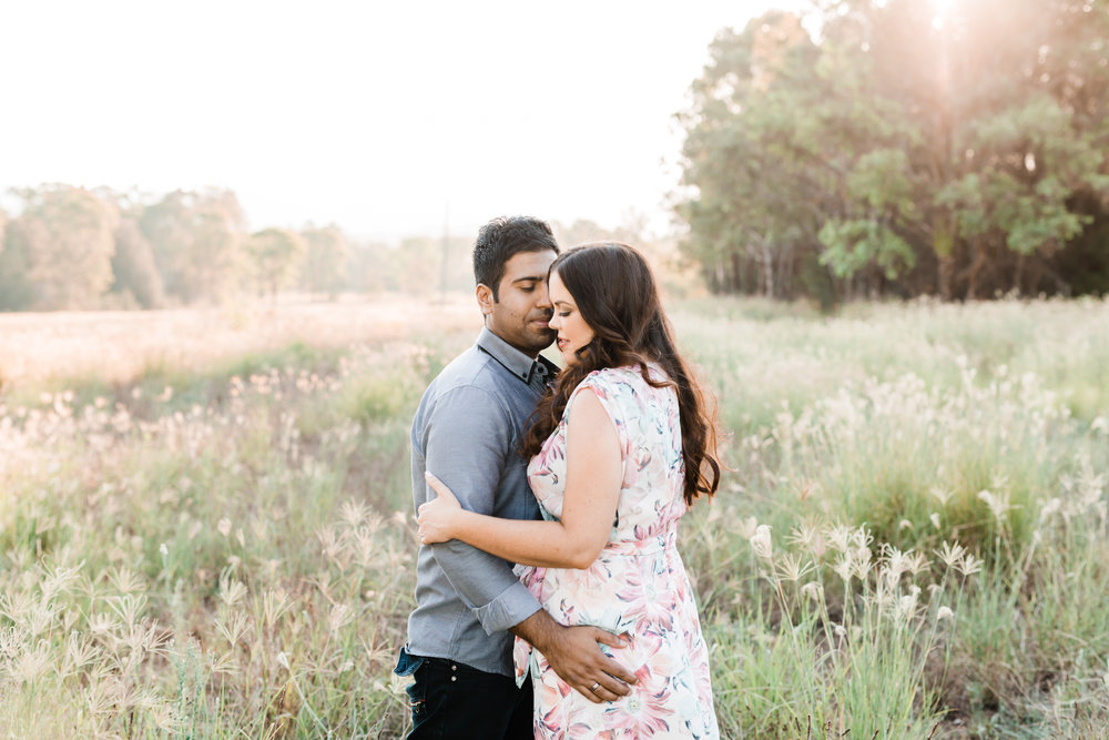 64-Rachel & Khawar Engagement Session.jpg
