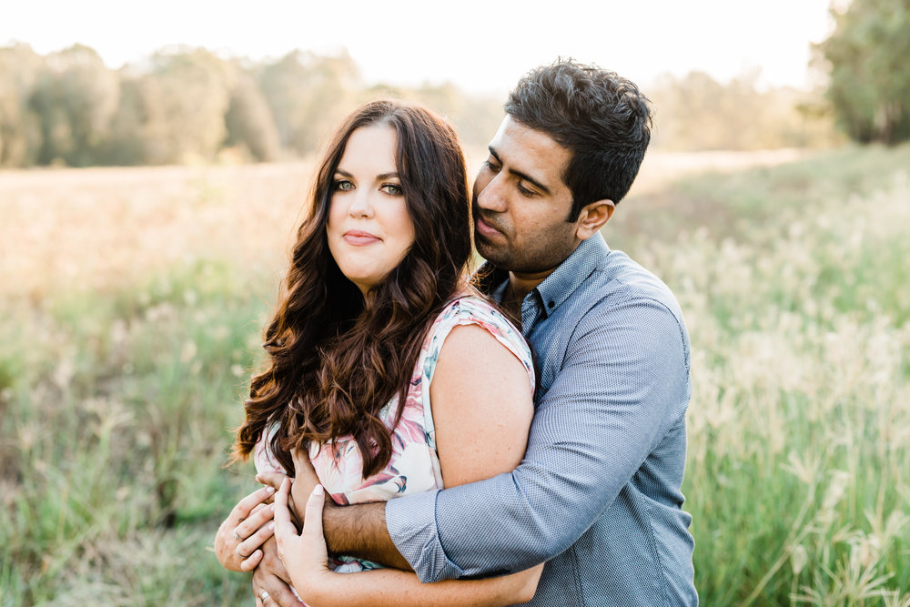 117-Rachel & Khawar Engagement Session.jpg