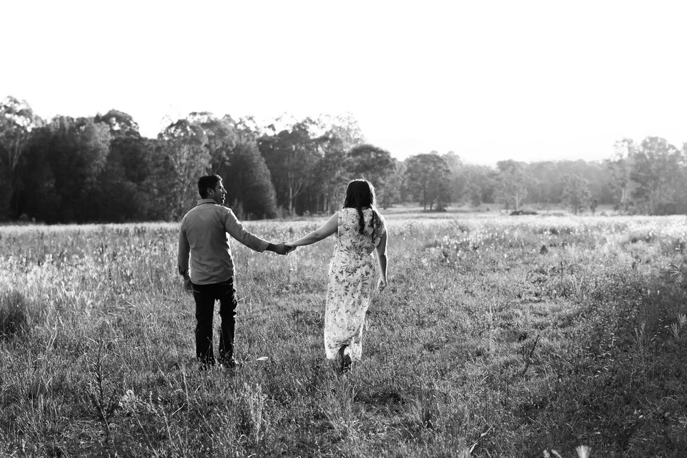 125-Rachel & Khawar Engagement Session.jpg
