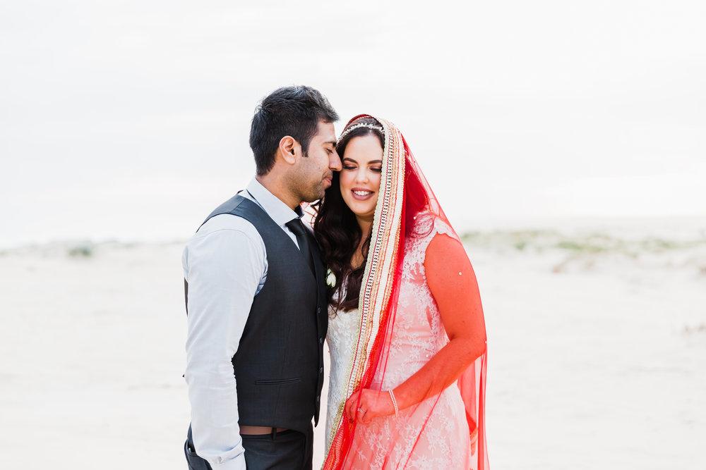 Rachel & Khawar-405.jpg