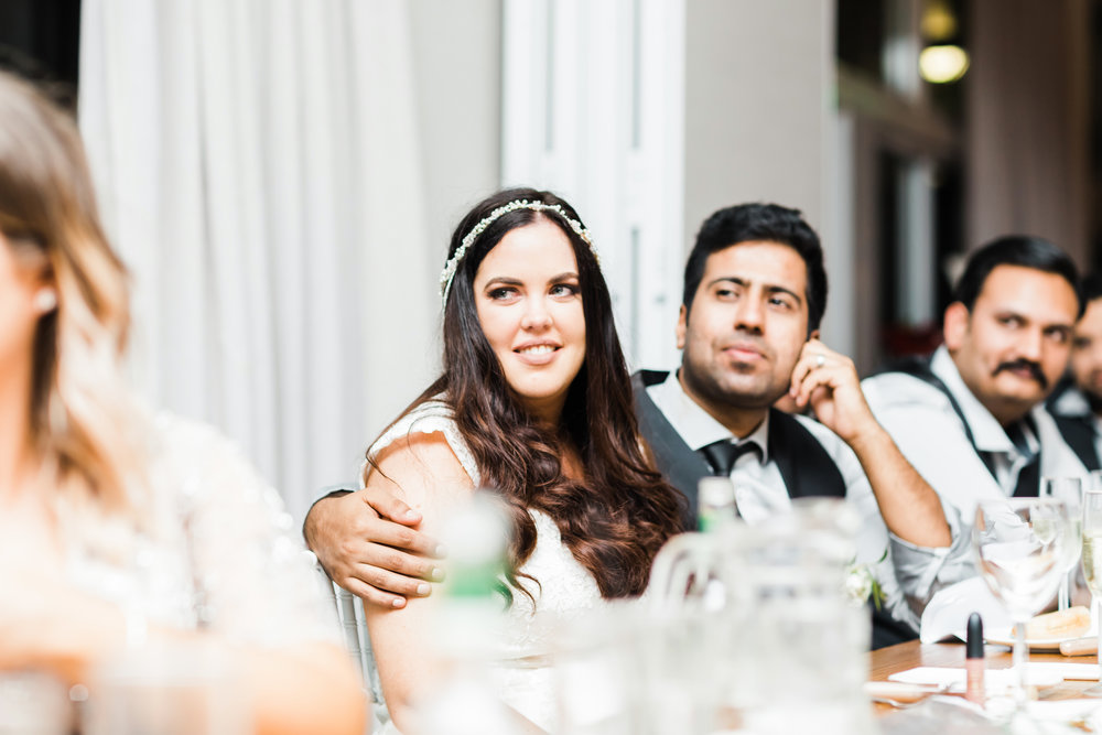 Rachel & Khawar-480.jpg