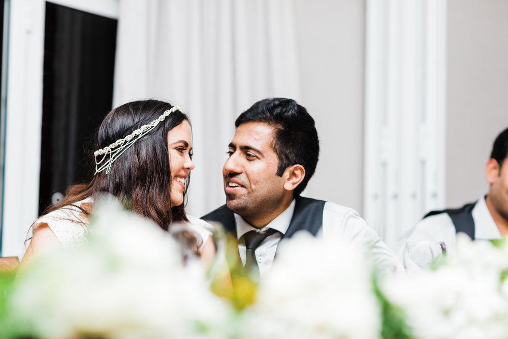 Rachel & Khawar-524.jpg