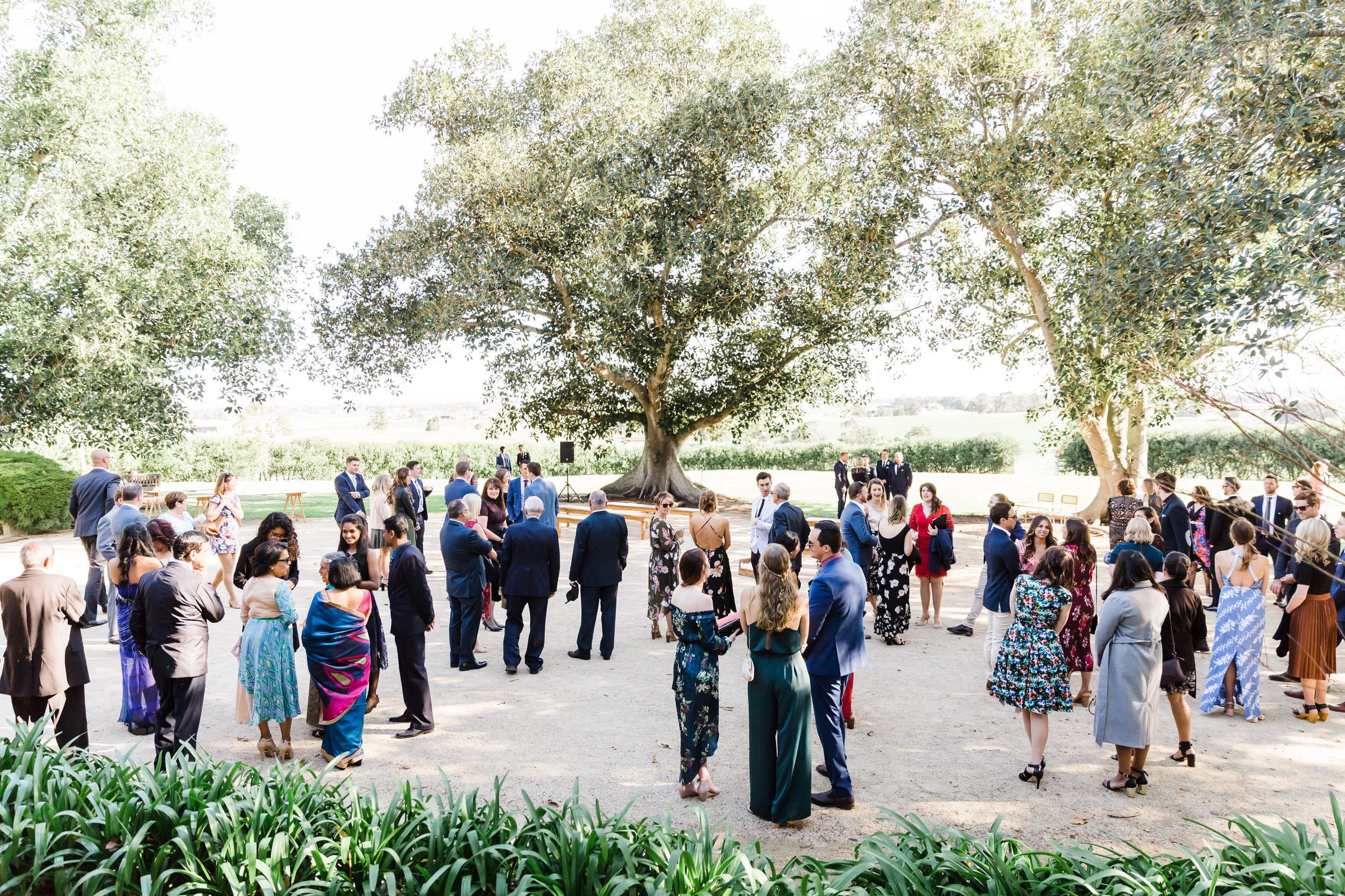 MATT & MEL WEDDING-201.jpg