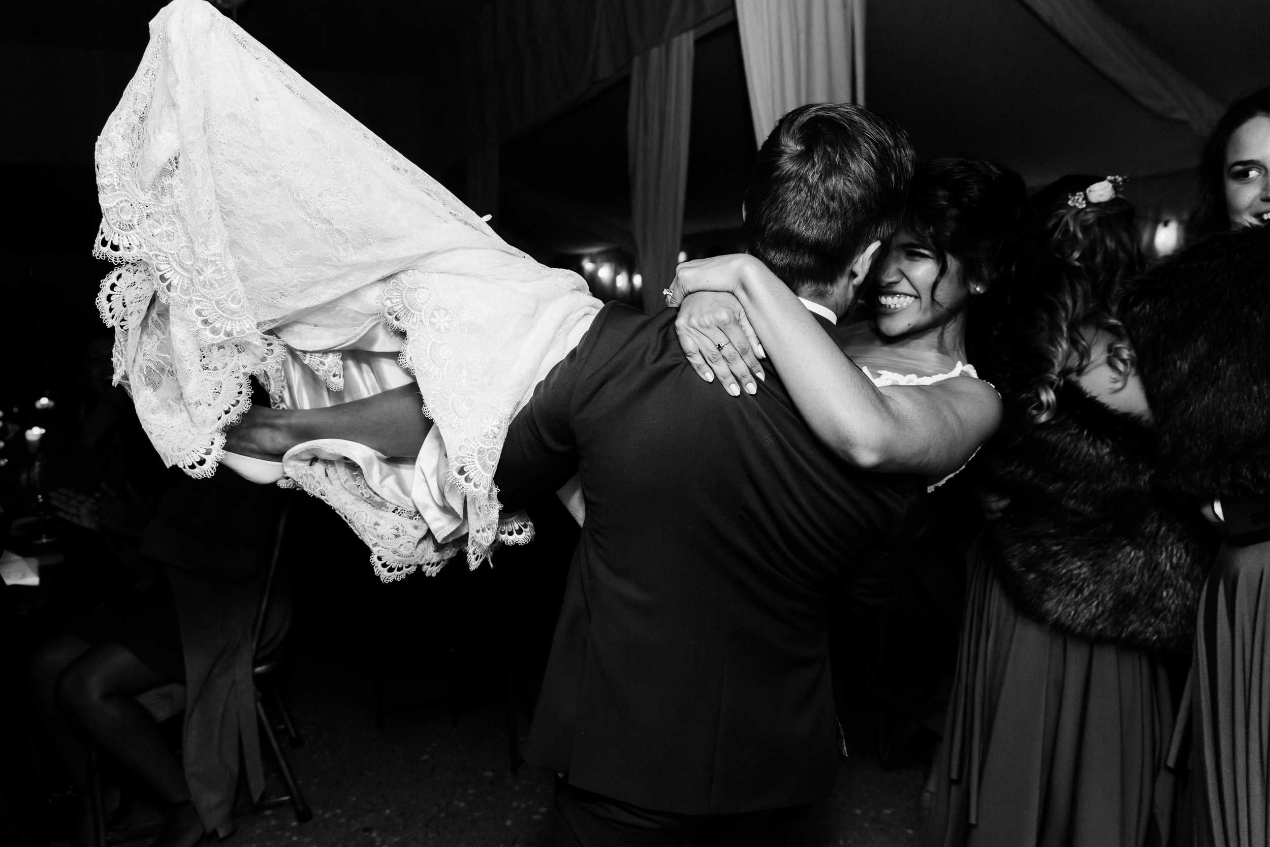MATT & MEL WEDDING-1042.jpg