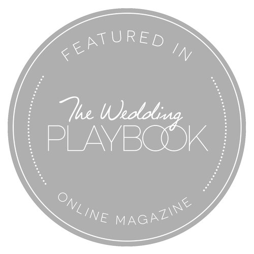 wedding playbook.jpg