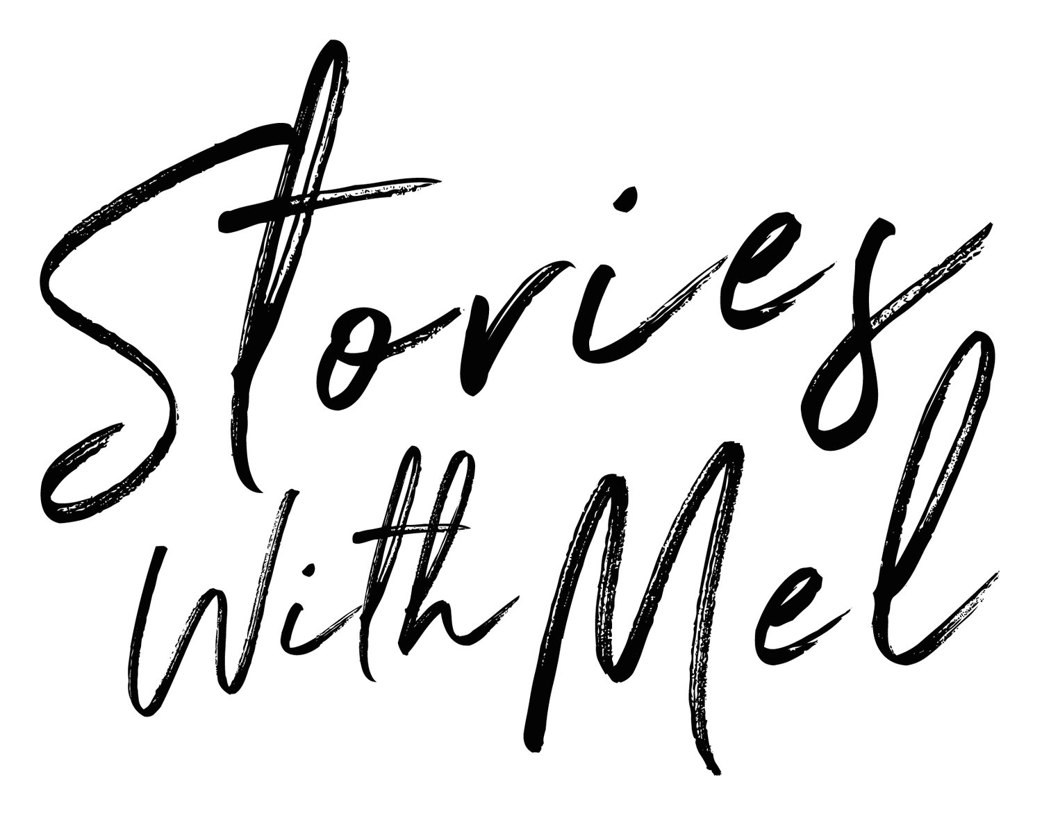 Newcastle & Hunter Valley Wedding Photographer | Stories With Mel